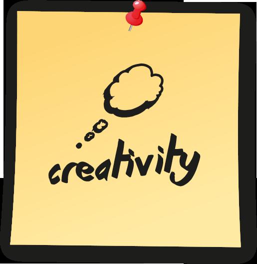Suggest a Drama lesson plan creativity
