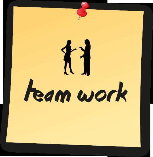 Suggest a Drama lesson plan team work
